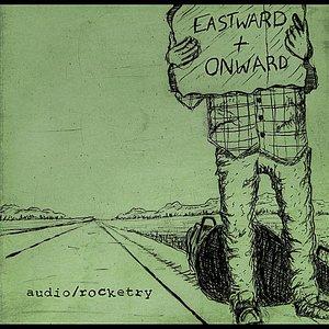 Image for 'Eastward + Onward'
