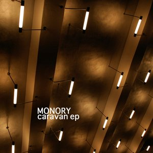 Image for 'Caravan EP'
