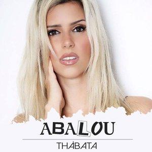 Imagen de 'Abalou'