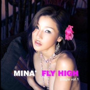 Bild för 'Fly High'