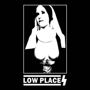 Image for 'Low Places'