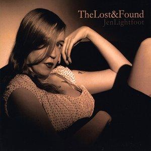 Bild für 'The Lost and Found'