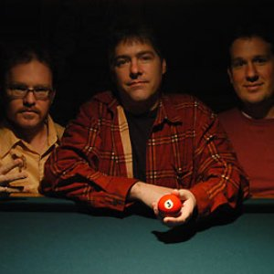 Image for 'Bela Fleck Acoustic Trio'