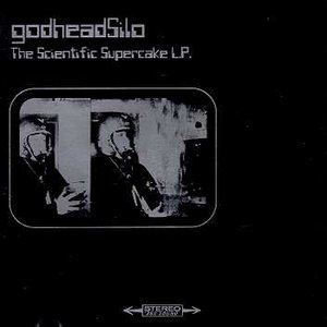 Image for 'The Scientific Supercake LP'