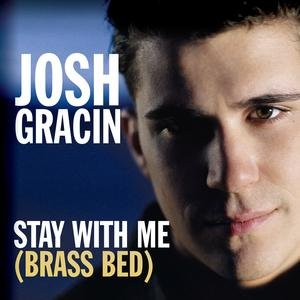 Image for 'Stay With Me (Brass Bed)'