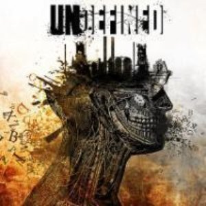 Image for 'Undefined'