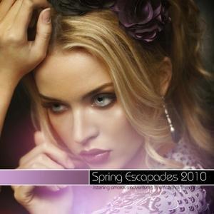 Image for 'Spring Escapades 2010'