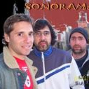 Image for 'sonorama mdq'