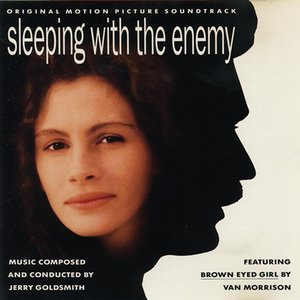 Image for 'Sleeping With the Enemy'