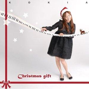 Image for 'Christmas gift'