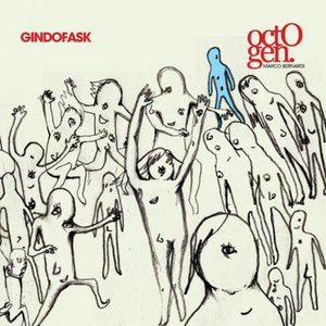 Bild für 'Gindofask'