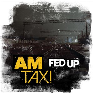 Image for 'Fed Up'