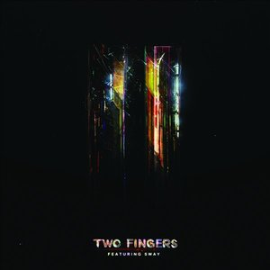 Image for 'Two Fingers'