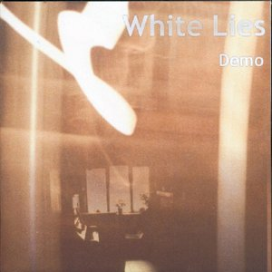 Image for 'White Lies Demo'