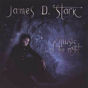 Image for 'Music of the Night'