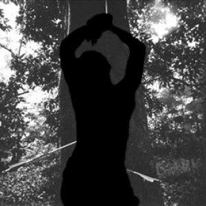Image for 'La prima sega di Mishima'
