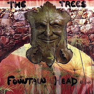 Image for 'Fountainhead'
