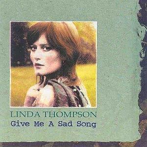 Bild für 'Give Me a Sad Song'