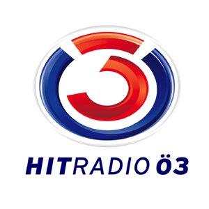 Imagem de 'HITRADIO Ö3'