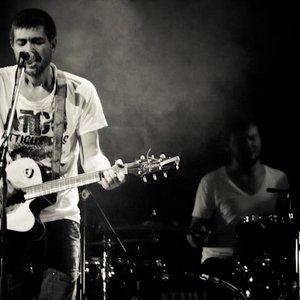 Bild för 'Russian rock'