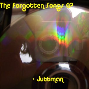 Image for 'Forgotten Songs EP'