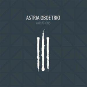 Image for 'Astria Oboe Trio'