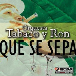 Image for 'Salsa Pa' Los Triunfadores'