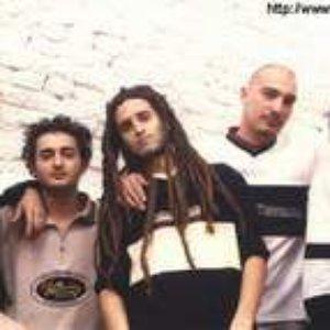 Bild för 'Reggae National Tickets'