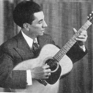 Image for 'Giorgos Katsaros'