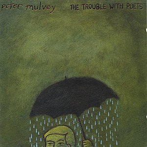 Image for 'The Trouble with Poets'