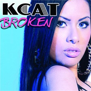 Image for 'Broken (DJ Q Remix)'