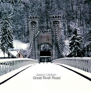 Imagem de 'Great River Road'