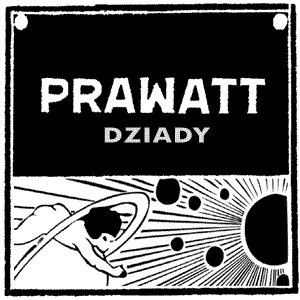 Image for 'Dziady'