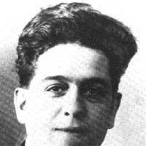 Image for 'Rodolfo Falvo'