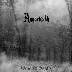 Image for 'Wind Of Death'