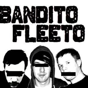 Bild för 'Bandito Fleeto'