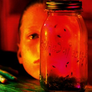 Image for 'Jar of Flies'
