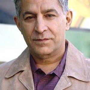 Image for 'Dalip Tahil'
