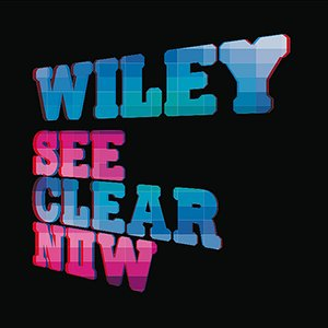 Image for 'See Clear Now'