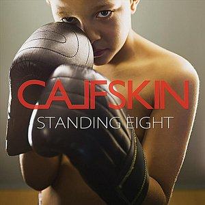 Bild für 'Standing Eight'