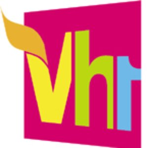 Image for 'VH1'