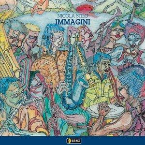 Image for 'Immagini'