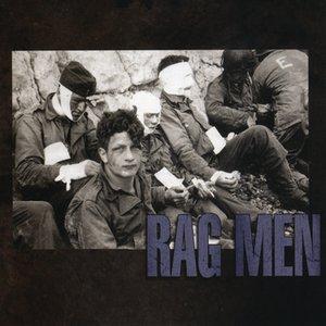 Imagen de 'Rag Men'