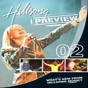Image for 'Hillsong Acoustic Preview 02'
