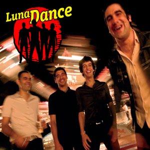 Image for 'LunaDance'