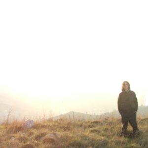 Image pour 'Jaufenpass'
