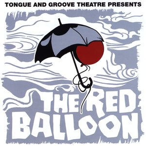 Image for 'The Red Balloon Soundtrack'