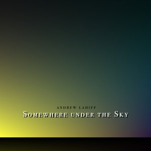 Image for 'After the Sun Disappeared'