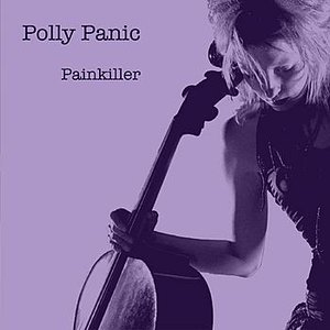 Image for 'Painkiller'