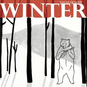 Image for 'Winter'